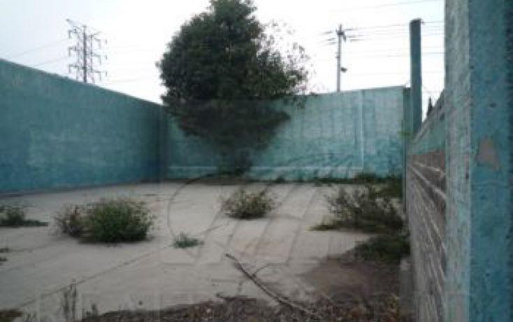 Foto de terreno habitacional en venta en 8, los reyes acaquilpan centro, la paz, estado de méxico, 252429 no 05