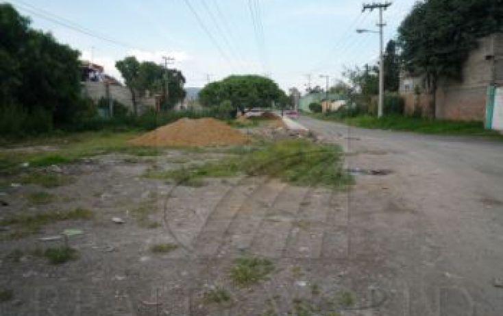 Foto de terreno habitacional en venta en 8, los reyes acaquilpan centro, la paz, estado de méxico, 252429 no 07