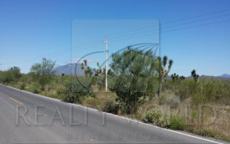 Foto de terreno habitacional en venta en 8, los villarreales, salinas victoria, nuevo león, 1454249 no 08