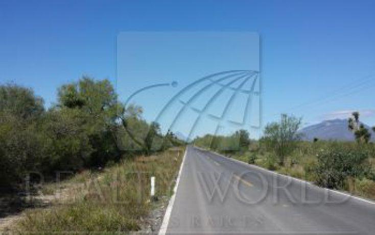 Foto de terreno habitacional en venta en 8, los villarreales, salinas victoria, nuevo león, 1454249 no 09