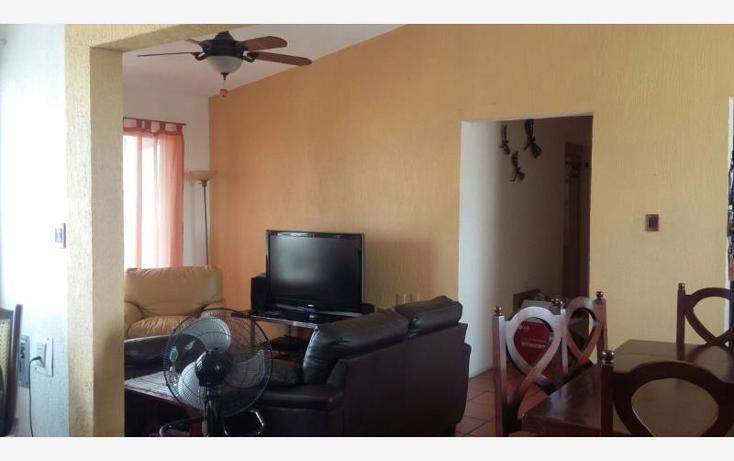 Foto de departamento en renta en  8, luis echeverria álvarez, boca del río, veracruz de ignacio de la llave, 2040198 No. 04