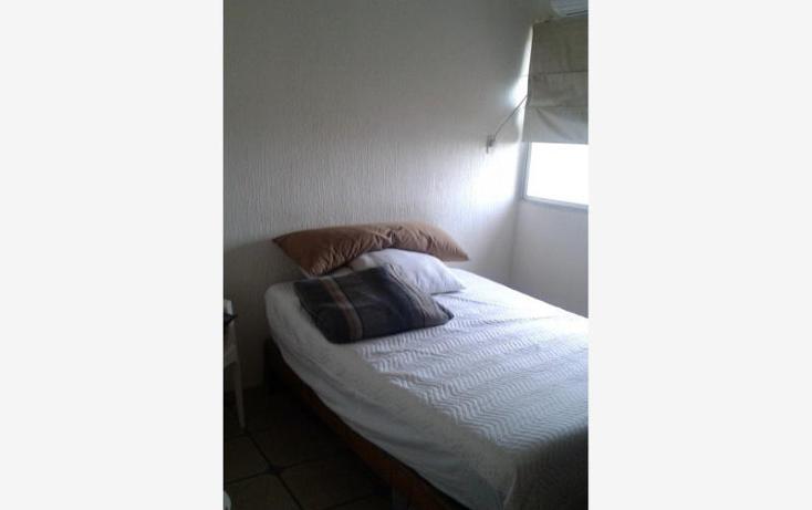 Foto de departamento en renta en  8, luis echeverria álvarez, boca del río, veracruz de ignacio de la llave, 2040198 No. 08