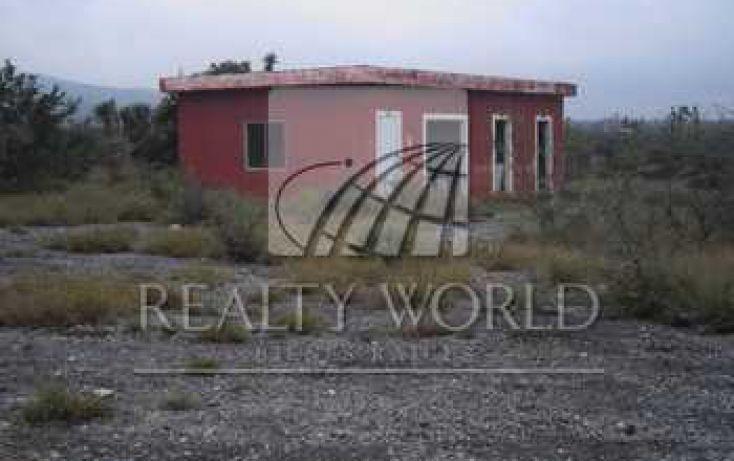 Foto de terreno habitacional en venta en 8, mamulique, salinas victoria, nuevo león, 1789809 no 02
