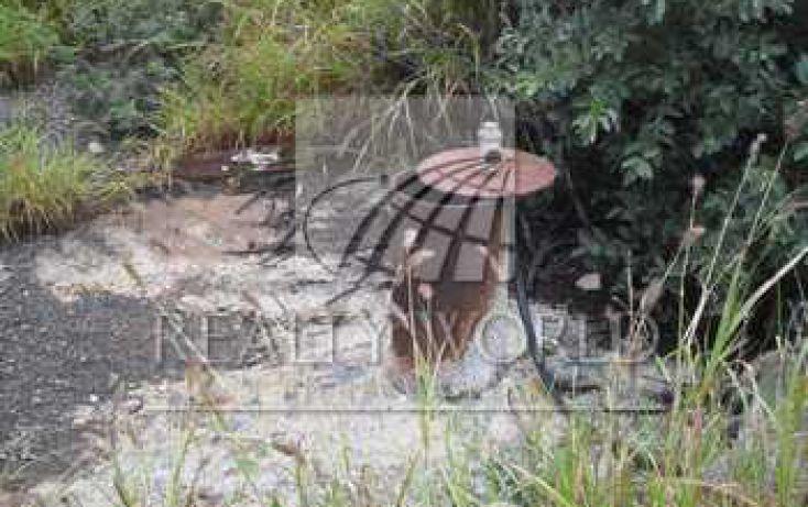 Foto de terreno habitacional en venta en 8, mamulique, salinas victoria, nuevo león, 1789809 no 04