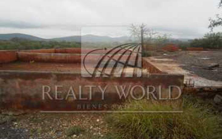 Foto de terreno habitacional en venta en 8, mamulique, salinas victoria, nuevo león, 1789809 no 08