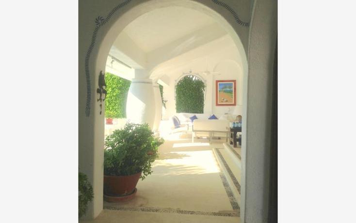 Foto de casa en renta en  8, marina brisas, acapulco de juárez, guerrero, 1451031 No. 14