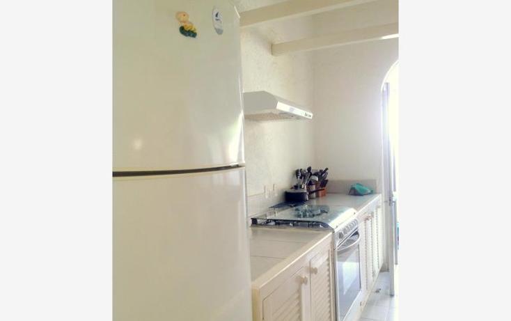 Foto de casa en renta en  8, marina brisas, acapulco de juárez, guerrero, 1451031 No. 16