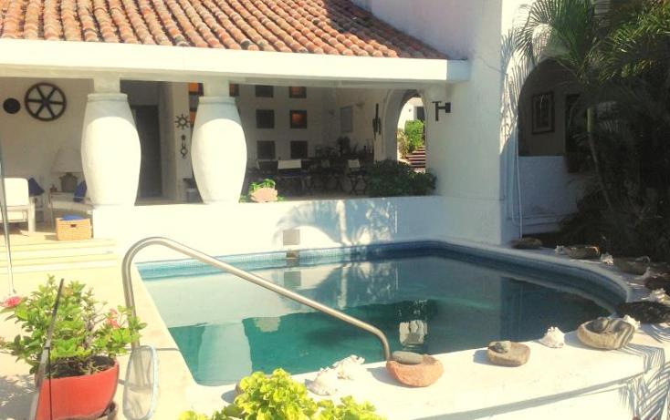 Foto de casa en renta en  8, marina brisas, acapulco de juárez, guerrero, 1451031 No. 19