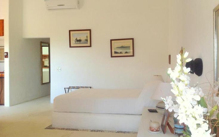 Foto de casa en renta en  8, marina brisas, acapulco de juárez, guerrero, 1451031 No. 27