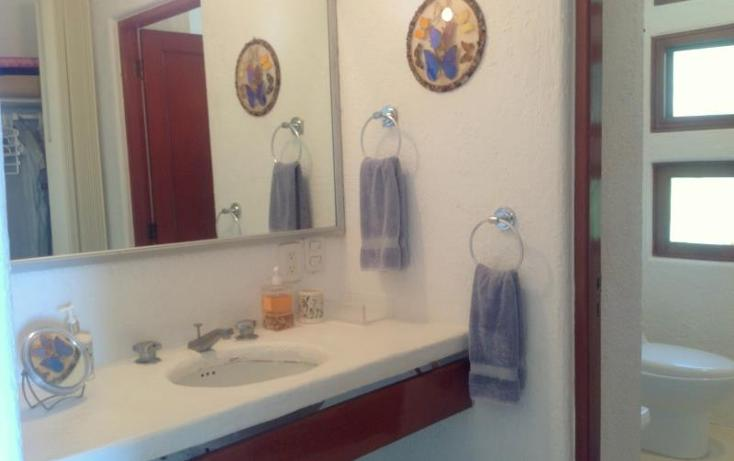 Foto de casa en renta en  8, marina brisas, acapulco de juárez, guerrero, 1451031 No. 28