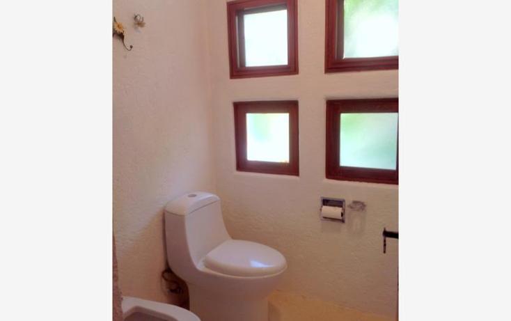 Foto de casa en renta en  8, marina brisas, acapulco de juárez, guerrero, 1451031 No. 29