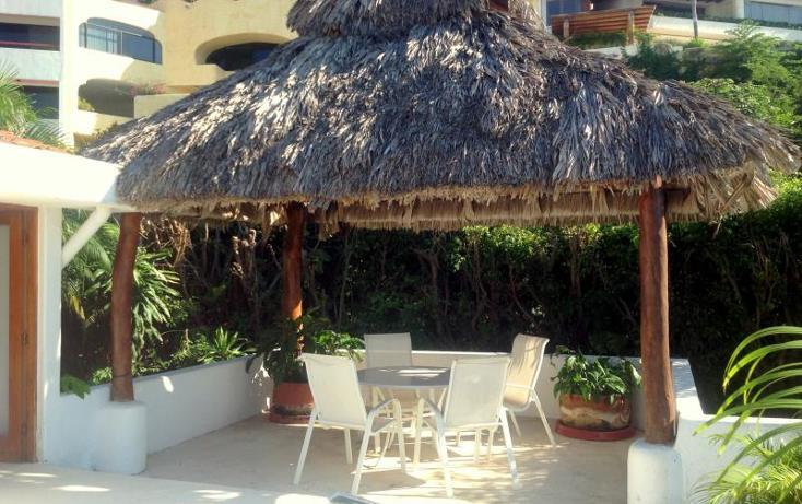 Foto de casa en renta en  8, marina brisas, acapulco de juárez, guerrero, 1451031 No. 32