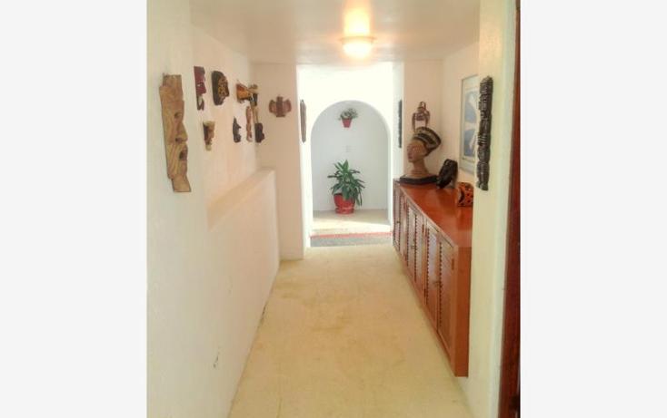 Foto de casa en renta en  8, marina brisas, acapulco de juárez, guerrero, 1451031 No. 33
