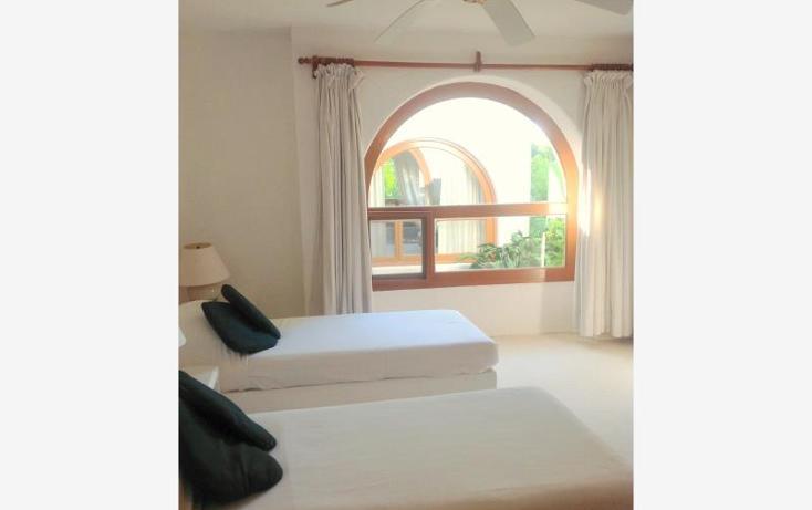 Foto de casa en renta en  8, marina brisas, acapulco de juárez, guerrero, 1451031 No. 34