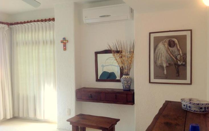 Foto de casa en renta en  8, marina brisas, acapulco de juárez, guerrero, 1451031 No. 36