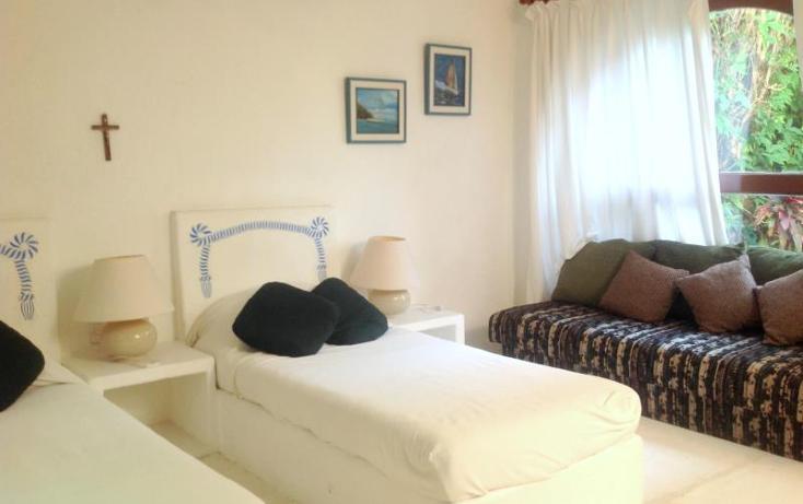 Foto de casa en renta en  8, marina brisas, acapulco de juárez, guerrero, 1451031 No. 40