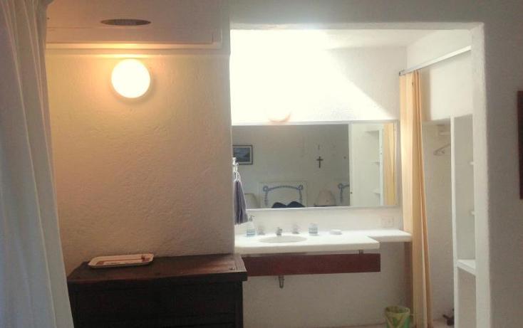 Foto de casa en renta en  8, marina brisas, acapulco de juárez, guerrero, 1451031 No. 41