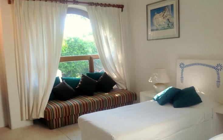 Foto de casa en renta en  8, marina brisas, acapulco de juárez, guerrero, 1451031 No. 43