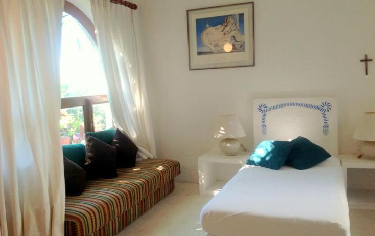 Foto de casa en renta en  8, marina brisas, acapulco de juárez, guerrero, 1451031 No. 45