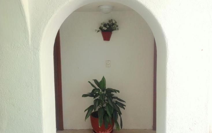 Foto de casa en renta en  8, marina brisas, acapulco de juárez, guerrero, 1451031 No. 48