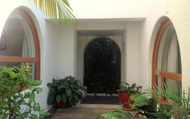 Foto de casa en renta en  8, marina brisas, acapulco de juárez, guerrero, 1451031 No. 49