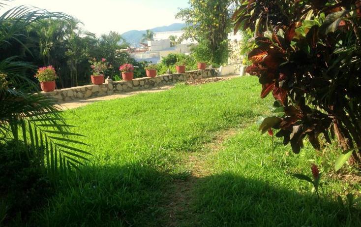 Foto de casa en renta en  8, marina brisas, acapulco de juárez, guerrero, 1451031 No. 50