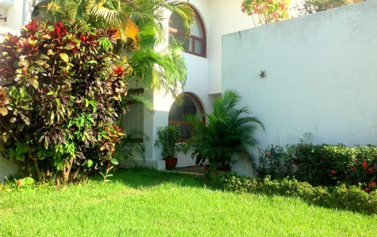 Foto de casa en renta en  8, marina brisas, acapulco de juárez, guerrero, 1451031 No. 51