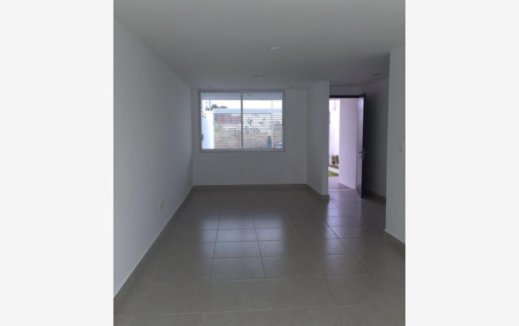 Foto de casa en renta en  8, morillotla, san andrés cholula, puebla, 1648540 No. 02