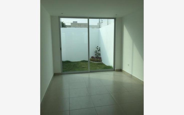 Foto de casa en renta en  8, morillotla, san andrés cholula, puebla, 1648540 No. 03