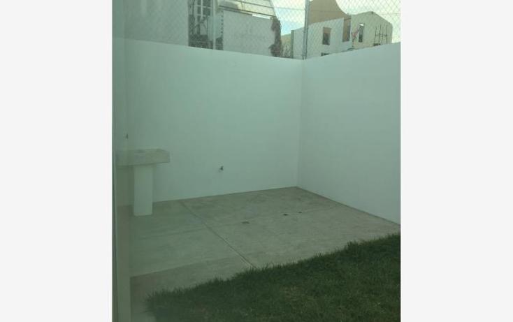 Foto de casa en renta en  8, morillotla, san andrés cholula, puebla, 1648540 No. 10