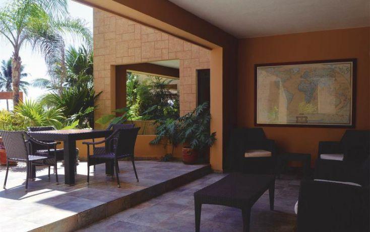 Foto de casa en venta en 8 norte y 10 con playa, gonzalo guerrero, solidaridad, quintana roo, 1686904 no 06