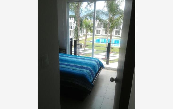 Foto de casa en venta en  8, oacalco, yautepec, morelos, 1923424 No. 03