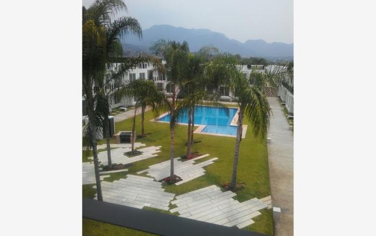 Foto de casa en venta en  8, oacalco, yautepec, morelos, 1923424 No. 04