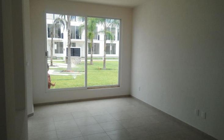 Foto de casa en venta en  8, oacalco, yautepec, morelos, 1923424 No. 08