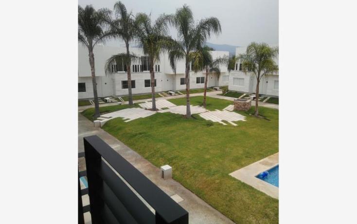 Foto de casa en venta en  8, oacalco, yautepec, morelos, 1923424 No. 09