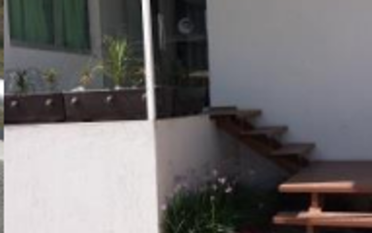 Foto de departamento en venta en 8 oriente 0, san andrés cholula, san andrés cholula, puebla, 2647139 No. 14