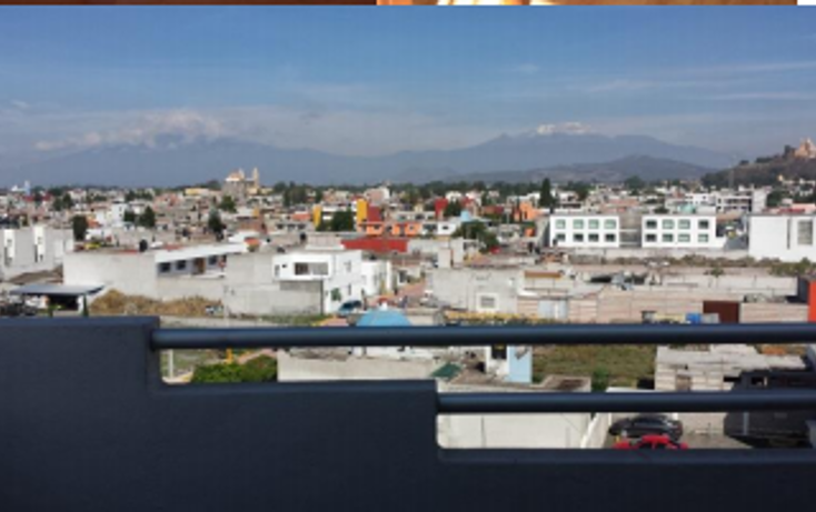 Foto de departamento en venta en 8 oriente 0, san andrés cholula, san andrés cholula, puebla, 2647139 No. 15