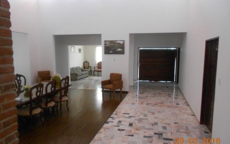 Foto de casa en renta en 8 oriente 3, chipilo de francisco javier mina, san gregorio atzompa, puebla, 1901782 No. 19