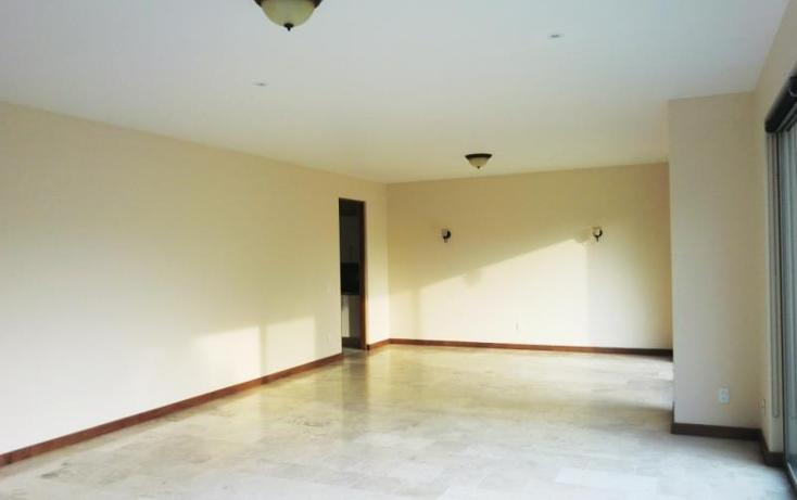 Foto de casa en renta en palmira 8, palmira tinguindin, cuernavaca, morelos, 2699484 No. 05