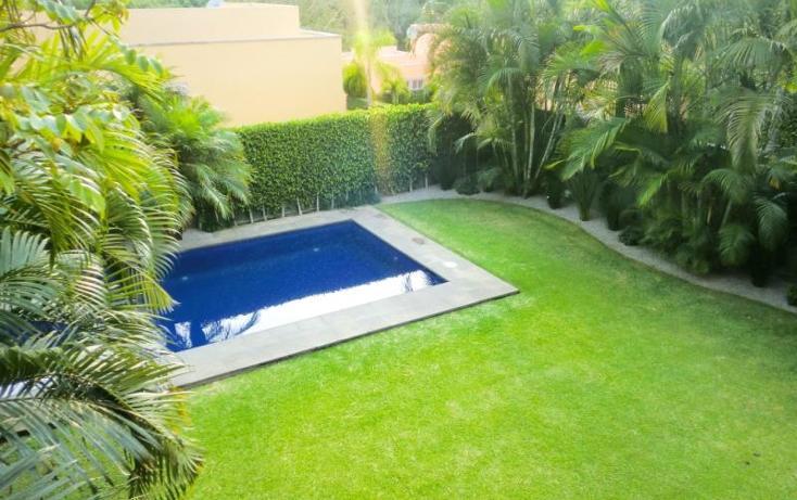 Foto de casa en renta en palmira 8, palmira tinguindin, cuernavaca, morelos, 2699484 No. 12