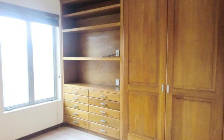 Foto de casa en renta en palmira 8, palmira tinguindin, cuernavaca, morelos, 2699484 No. 16