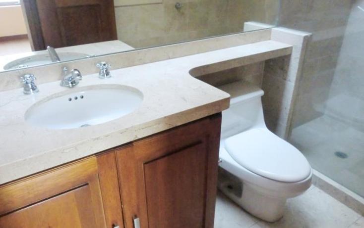 Foto de casa en renta en palmira 8, palmira tinguindin, cuernavaca, morelos, 2699484 No. 17