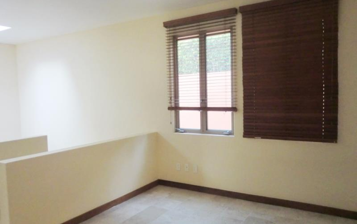 Foto de casa en renta en  8, palmira tinguindin, cuernavaca, morelos, 503284 No. 08