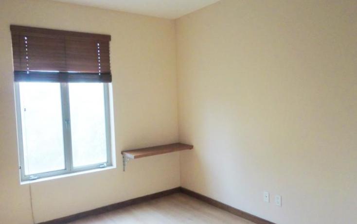 Foto de casa en renta en  8, palmira tinguindin, cuernavaca, morelos, 503284 No. 13
