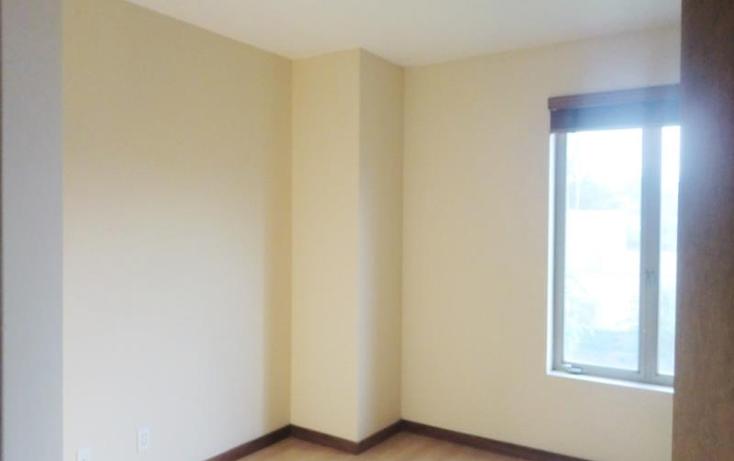 Foto de casa en renta en  8, palmira tinguindin, cuernavaca, morelos, 503284 No. 15