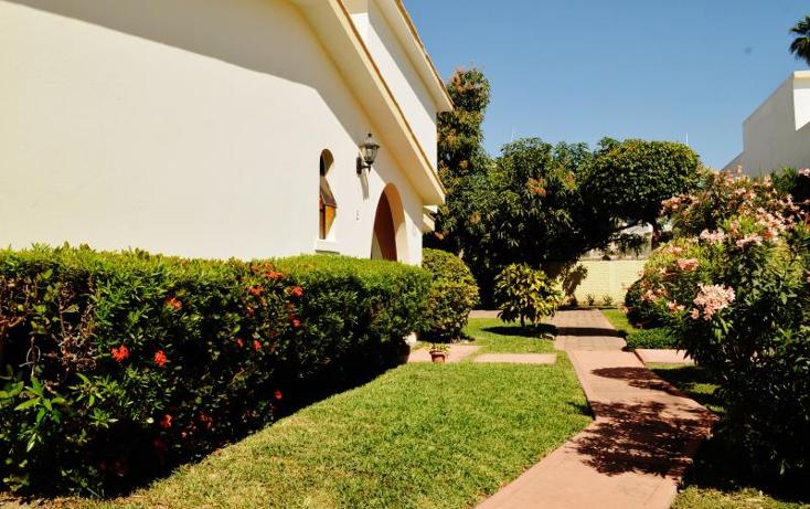 Foto de casa en venta en  8, palos prietos, mazatlán, sinaloa, 1686294 No. 02