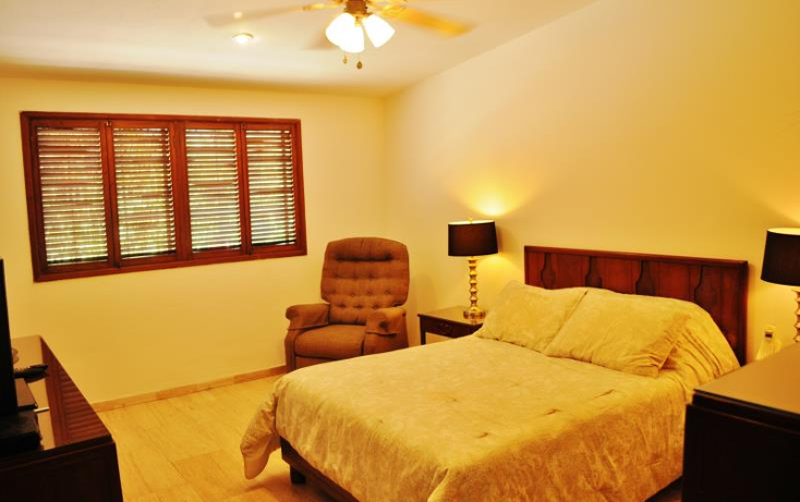Foto de casa en venta en  8, palos prietos, mazatlán, sinaloa, 1686294 No. 03