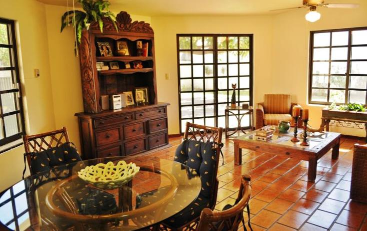 Foto de casa en venta en  8, palos prietos, mazatlán, sinaloa, 1686294 No. 04