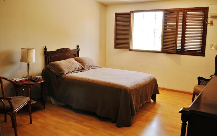 Foto de casa en venta en  8, palos prietos, mazatlán, sinaloa, 1686294 No. 06