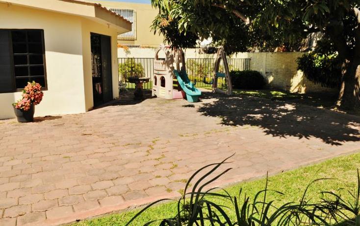 Foto de casa en venta en  8, palos prietos, mazatlán, sinaloa, 1686294 No. 08